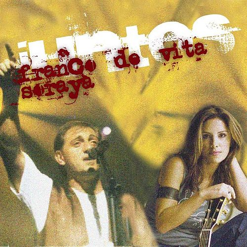 Juntos by Various Artists