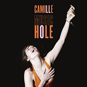 Play & Download Music Hole by Camille | Napster
