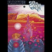 Play & Download Floating (Remastered Album) by Eloy | Napster
