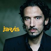 Play & Download Jarvis by Jarvis | Napster
