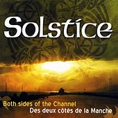 Play & Download Both sides of the Channel, des deux côtés de la manche by Solstice | Napster