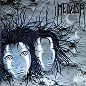 Play & Download Etherias by Medusa | Napster