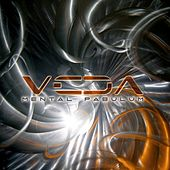 Play & Download Mental Pabulum by Veda | Napster