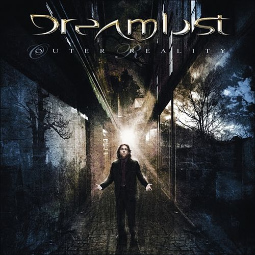Play & Download Outer Reality by Dreamlost | Napster