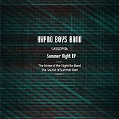 Play & Download Summer Night - Single by Cassiopeia | Napster