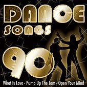 Hits 90 - Dance Party by Various Artists