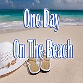One Day On The Beach by Various Artists