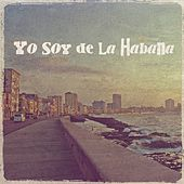 Play & Download Yo Soy de la Habana by Various Artists | Napster
