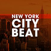 New York City Beat von Various Artists