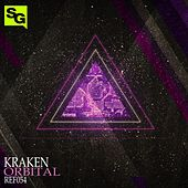 Play & Download Orbital by Kraken | Napster