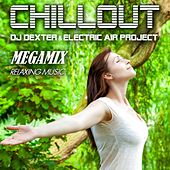 Play & Download Chillout Megamix (Relaxing Music) by Various Artists | Napster