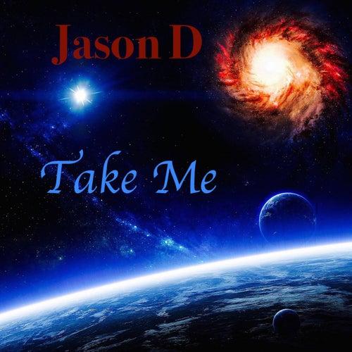 Play & Download Take Me by KutMasta Kurt | Napster