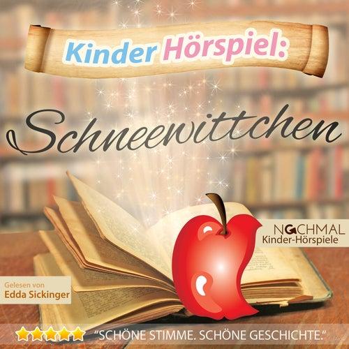 Play & Download Kinder-Hörspiel: Schneewittchen by Kinder Lieder | Napster