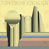 Rising Son by Toby Tobias
