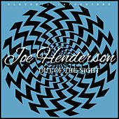 Out Of The Night von Joe Henderson