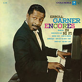 Play & Download Encores In Hi Fi by Erroll Garner | Napster