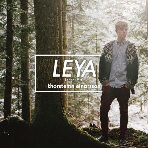Leya (bright mix) von Thorsteinn Einarsson