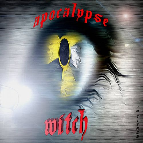Apocalypse by Witch