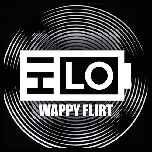 Wappy Flirt de Hi-lo