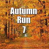 Autumn Run, Vol.7 von Various Artists