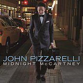 Play & Download Midnight McCartney by John Pizzarelli | Napster
