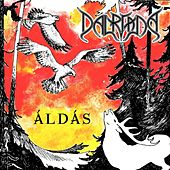 Play & Download Áldás by Dalriada | Napster