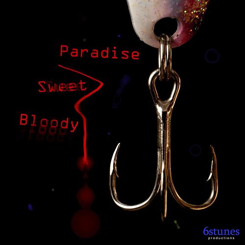 Play & Download Bloody Sweet Paradise by Fudge | Napster