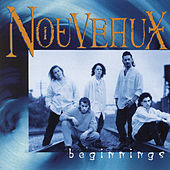 Play & Download Beginnings by Nouveaux | Napster