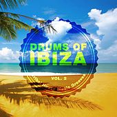 Play & Download Drums of Ibiza (Tribal House Music Grooves), Vol. 2 by Various Artists | Napster
