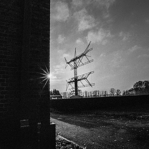 Play & Download Signal by Emptyset | Napster