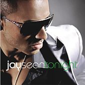 Play & Download Tonight by Jay Sean | Napster