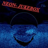 Play & Download Jukebox by Neon | Napster