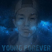 Play & Download Young Forever by Malice | Napster