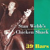 Play & Download 39 Bars by Stan Webb | Napster
