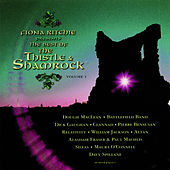 Fiona Ritchie Presents The Best Of The... by Various Artists