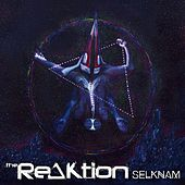 Selknam by The Reaktion