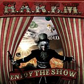 Enjoy the Show by Harem