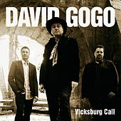 Play & Download Vicksburg Call by David Gogo | Napster