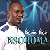 Nsoroma by Richie Rich