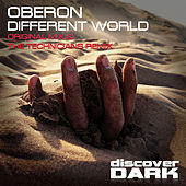 Play & Download Different World by Oberon | Napster