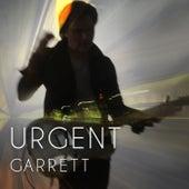 Play & Download Urgent by Garrett | Napster