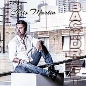 Play & Download Backdraft by Chris Martin | Napster