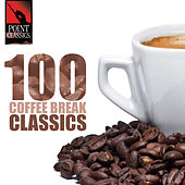 Play & Download 100 Coffee Break Classics by Various Artists | Napster