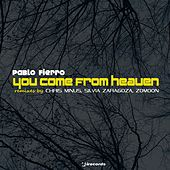 You Come from Heaven by Pablo Fierro