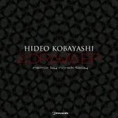 Play & Download A Drama by Hideo Kobayashi | Napster