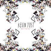 What's That Beat by Kevin Yost