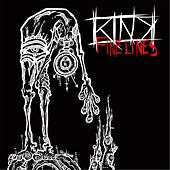 Play & Download Fine Lines by KiNK | Napster