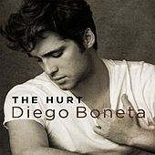 The Hurt by Diego Boneta