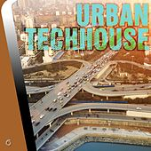 Play & Download Urban Techhouse - EP by Various Artists | Napster