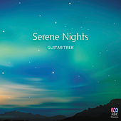 Play & Download Serene Nights by Guitar Trek | Napster
